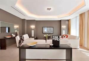 best neutral colors for living room living room neutral paint colors for living room gorgeous neutral dining room the best neutral
