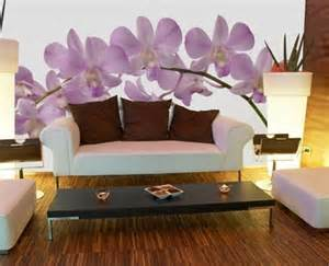 Modern Wall Paint Ideas Modern Wall Murals Designs