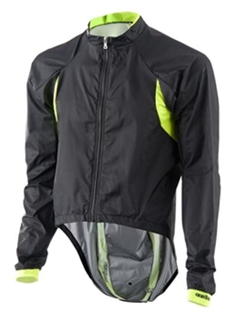 best softshell cycling jacket best waterproof softshell jacket jackets review