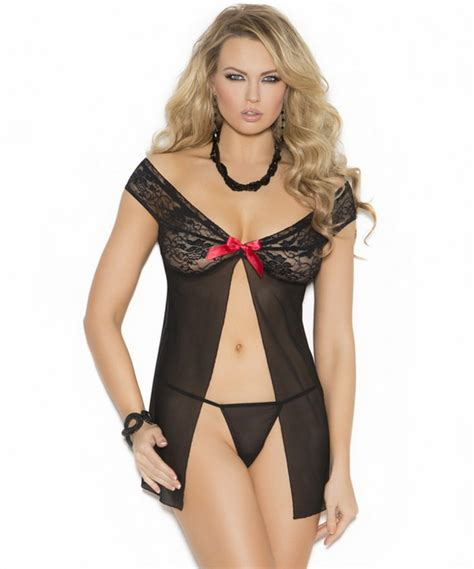 Clearance Bedroom Sets lace lingerie sexy baby doll cheap lingerie affordable