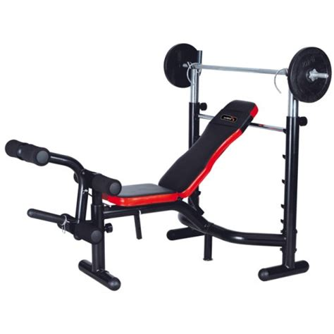 weights for bench press weight bench sg310 life power fitness bench press