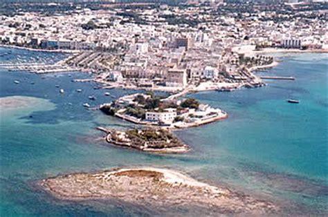 centro porto cesareo porto cesareo affitti e vacanze al mare a porto