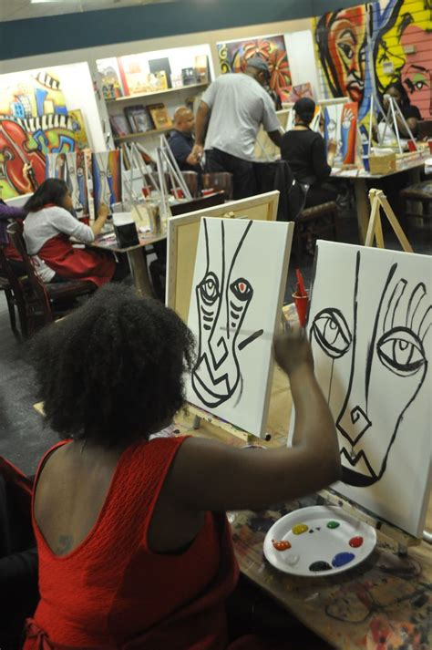 paint nite atlanta 65 best images about atlanta date painting on