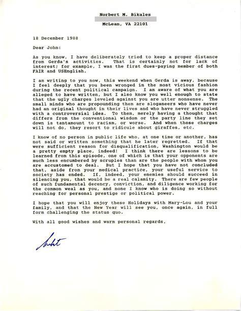 advisor appointment letter sle doctor s letter doctor appointment letter template 6