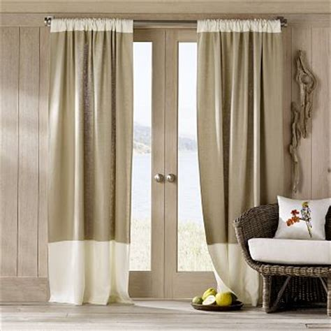 hang curtains to hang curtain panels curtain design