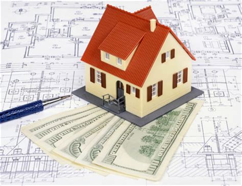 cost to build house calculator calculate building costs bungalow company