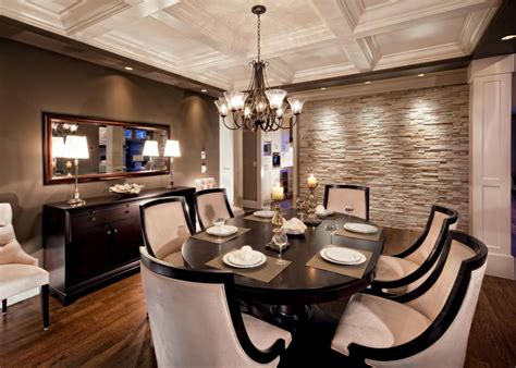 dining room designs with simple and elegant chandilers 23 dining room chandeliers designs decorating ideas
