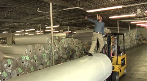 Dallas Flooring Warehouse by Dallas Flooring Warehouse Announces Dallas Hardwood Floor