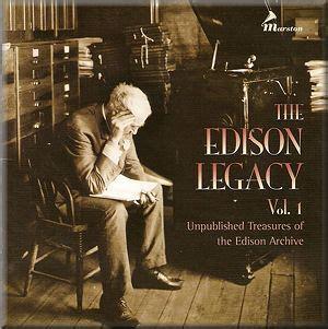 edison len edison legacy v1 marston 520422 jw classical