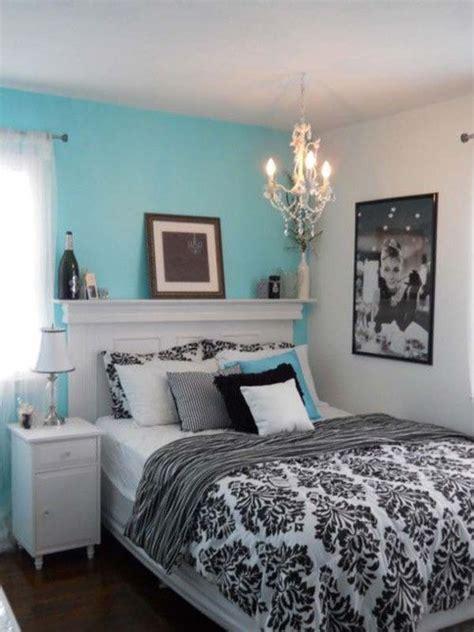elegant small bedroom decorating ideas 45 beautiful and elegant bedroom decorating ideas