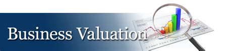 Business Valuation by Business Valuations Graham Graham P C