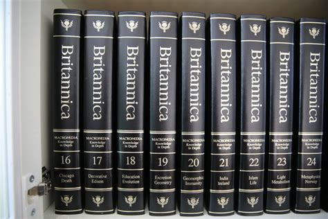 reference books for vitamins reference books the new encyclopaedia britannica 32