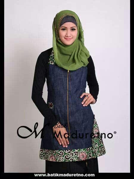 Batik Tulis Madura D 08 25 best ideas about batik fashion on embroidered silk steunk vest and batik dress