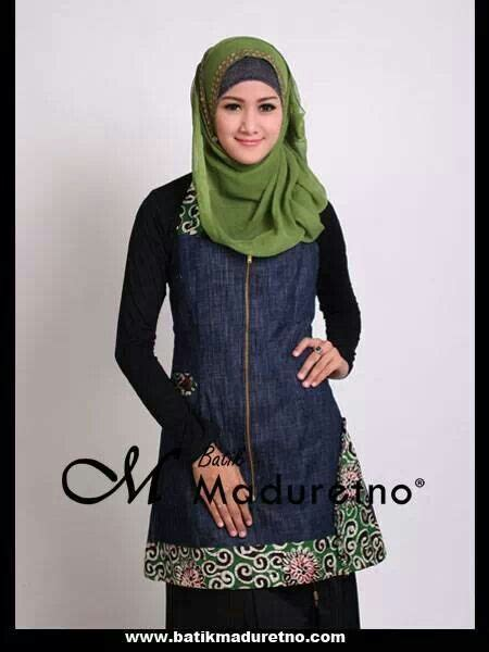 Kain Prada Vs Embos 47 25 best ideas about batik fashion on