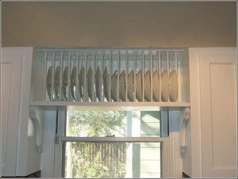 wall plate rack cabinet vertical plate rack cabinet design home furniture ideas