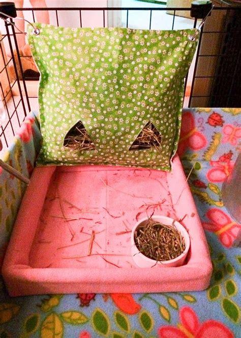 guinea pig bedding ideas best 25 guinea pig bedding ideas on pinterest guinea