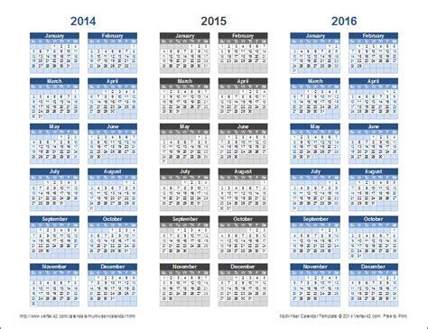 wpf calendar view schedule control scheduler