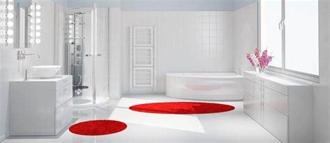 bagno turco collegno awesome arredi bagno torino gallery ameripest us