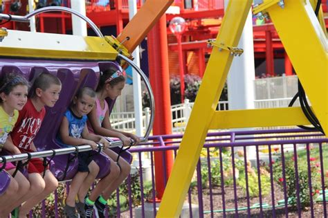 swing sally up pin by dorney park on planet snoopy pinterest
