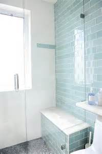 Blue Bathroom Design Ideas 12 beautiful walk in showers for maximum relaxation