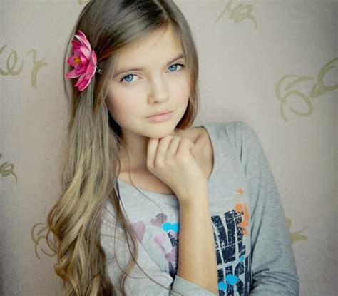 cute teenagers alina vlad russian model search results calendar 2015