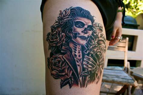 tattoo expo santa cruz amazing tattoo by aaron yelp