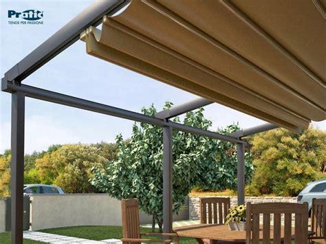 pergolati da giardino vendita pergolati in alluminio ferro e legno brescia bergamo