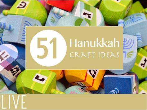 hanukkah craft projects 51 hanukkah craft ideas everythingmom