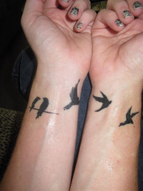 cool bird tattoos ideas  men  women magment