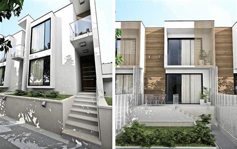 Jual Jasa Desain Rumah Kaskus 78 desain rumah unik kaskus situs jual beli
