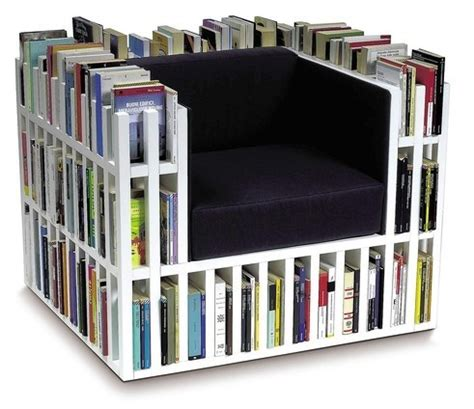 books books chair sofa design bookshelf bookshelves