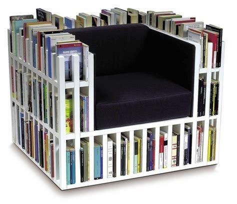 books books chair sofa design bookshelf bookshelves