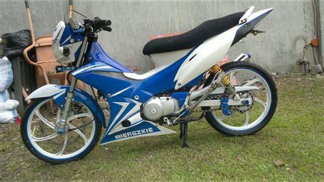 honda xrm 125 set up honda xrm 125 modified collection philippine
