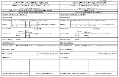 excel format of challan 280 andhra bank tds form can you download to on the site