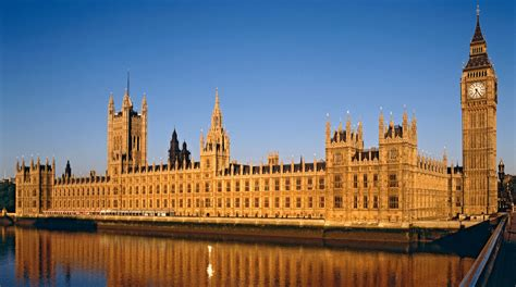 great london buildings the palace of westminster the palace of westminster sights
