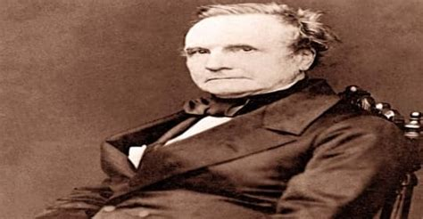biography  charles babbage assignment point