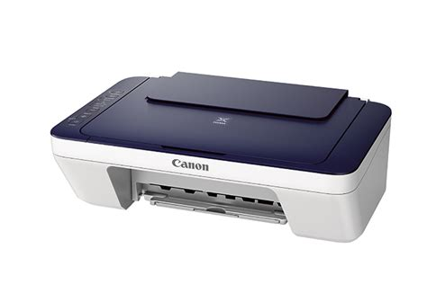 reset canon printer mg series pixma mg3022