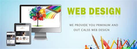 app design ottawa legend it inc website design in ottawa website