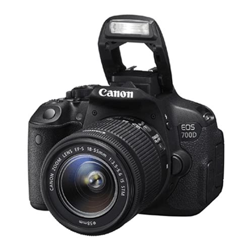canon with price canon eos 700d with lens price in bangladesh
