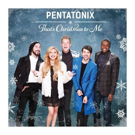 pentatonix christmas song video a playlist for the ultimate christmas this winter season