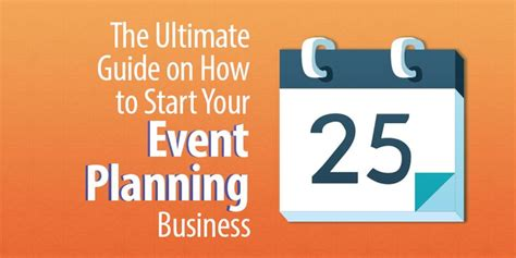 how to start a party planning business from home 17 best ideas about event planning business on pinterest