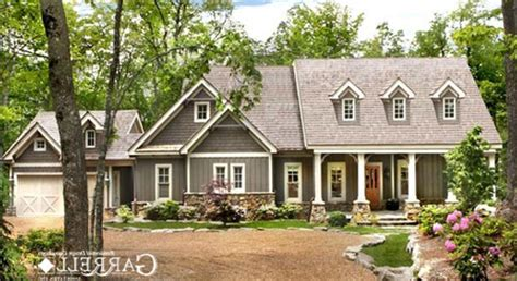 Cottage Style Home Designs by 2 Story Cottage Style House Plans 2017 House Plans And