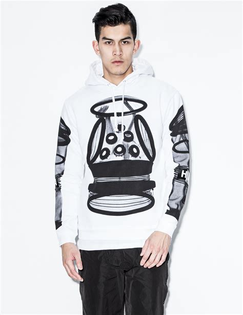 Harga Make And The Beast Set hba sweater singapore lera sweater