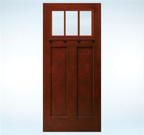 Jeld Wen Exterior Fiberglass Doors Pin By Wehr On For The Home