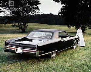 Buick Electra 225 1968 1968 Buick Electra 225 Gm Photo Store