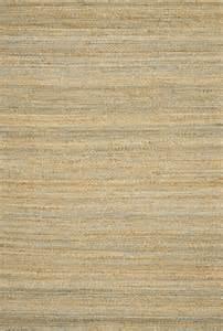 Area Carpet Rugs Dalyn Banyan Bn100 Teal Area Rug