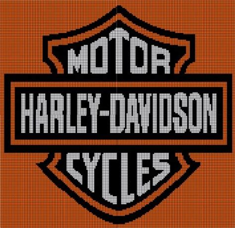 tutorial logo harley davidson 80 best photoshop text effects tutorials part iii