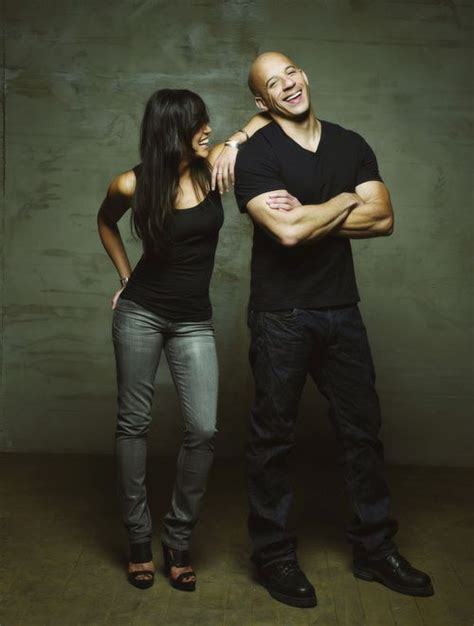 vin diesel relationships 25 best ideas about michelle rodriguez relationship on