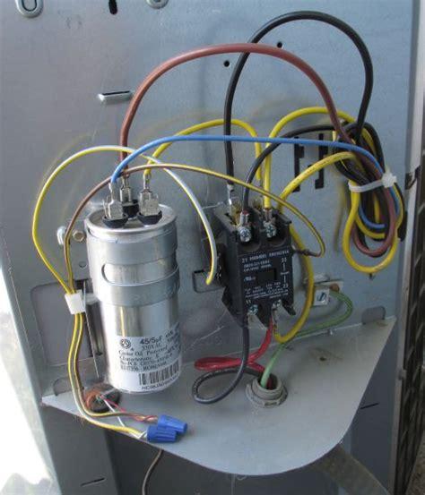 air conditioning unit  air conditioning unit won