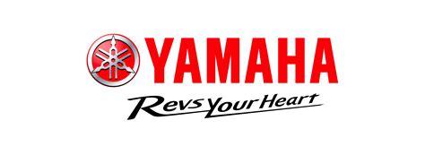 Yamaha Ersatzteile Motorrad by Zubeh 246 R Yamaha Xsr900 Yamaha Ersatzteile Yamaha